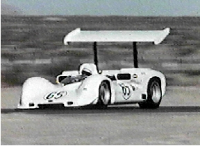 Watkins Auto Sales >> 1966 Chaparral 2E Pictures, History, Value, Research, News