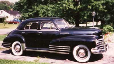 Photo collection 1948 chevrolet fleetline by for 1948 chevy fleetline 4 door