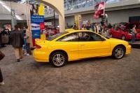 2003 Chevrolet Cavalier image.