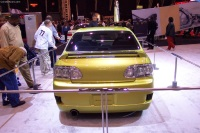 2002 Chevrolet Malibu image.