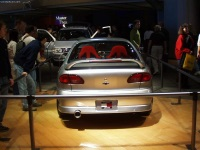 Chevrolet Cavalier Tommy Jeans