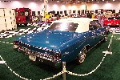 1967 Chevrolet Malibu Series pictures and wallpaper