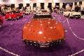 1968 Chevrolet Corvette C3 image.