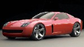 2005-Chevrolet--Corvette Vehicle Information