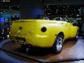 2002 Chevrolet SSR