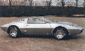 Chevrolet XP882