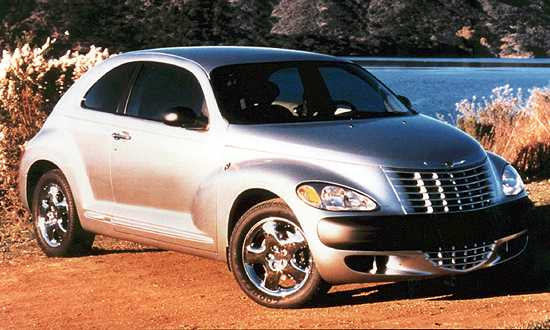 2000 chrysler pt cruiser images photo 000320 ptcoupe lg. Black Bedroom Furniture Sets. Home Design Ideas