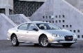 2003-Chrysler--Concorde Vehicle Information