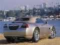 2000 Chrysler 300 Hemi C image.