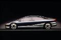 Chrysler Millenium