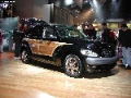 2002-Chrysler--PT-Cruiser Vehicle Information
