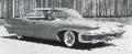 Chrysler Imperial D Elegance