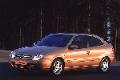 2001 Citroen Xsara image.
