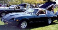 1983 Datsun 280ZX pictures and wallpaper