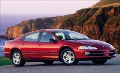 2000 Dodge Intrepid image.