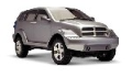 2001 Dodge PowerBox Concept pictures and wallpaper
