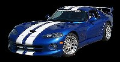2000 Dodge Viper pictures and wallpaper