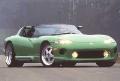 Dodge Viper Veleno RT/10