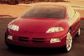1998 Dodge Intrepid ES image.