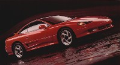 1991 Dodge Stealth RT Turbo pictures and wallpaper