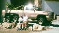 Dodge Ram Trex