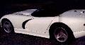 Dodge Viper VM01