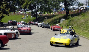 pittsburgh vintage grand prix home page jpg 853x1280
