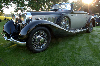 Meadow Brook Concours dElegance