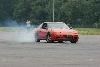 BeaveRun MotorSports - Drifting, NASA, YSR