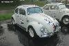 Herbie Car Cruise