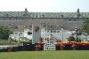 50TH Annual Porsche Parade.  Hershey Pennsylvania