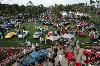 Palm Beach Cavallino Classic XV Concours