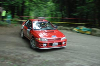 STPR - Susquehannock Trail Performance Rally