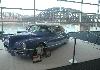 World Of Wheels - Pittsburgh, PA
