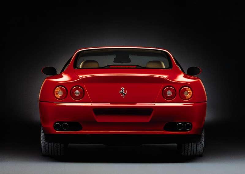 Image Result For Wallpaper Ferrari  Maranello Price