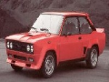 1974 Fiat 131 pictures and wallpaper