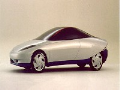1996 Fioravanti Flair image.