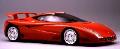 Fioravanti F100