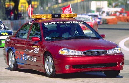 1998 Ford Contour SVT Images. Photo ford_countour_svt_puff_05.jpg ...