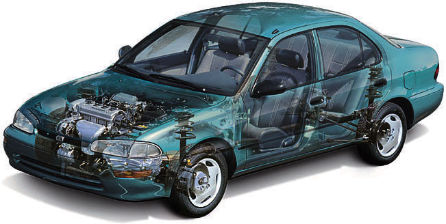 1993 Geo Prizm Image HD Wallpapers Download free images and photos [musssic.tk]