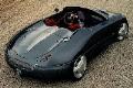 1992 Ghia Focus image.