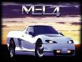 1999 Gisser MEC4 image.