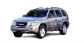 2002-GMC--Envoy Vehicle Information