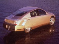 2000 GMC Precept pictures and wallpaper