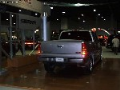2001 GMC Sierra C3 pictures and wallpaper