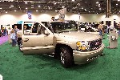 2002 GMC Sierra pictures and wallpaper