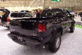 2002 GMC Sonoma pictures and wallpaper