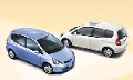 2002 Honda Fit pictures and wallpaper