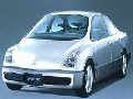2000-Honda--FCX-Concept Vehicle Information