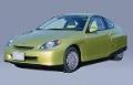 Honda VV Insight Concept